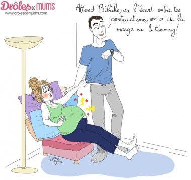 depart-maternite