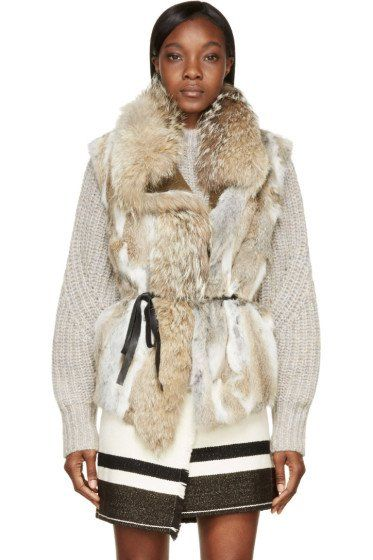Isabel Marant AW14 Collection for Women | SSENSE