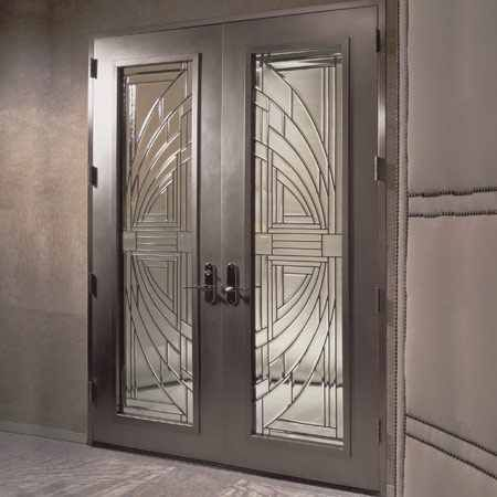 17 best images about places to visit on pinterest home for Steel door design
