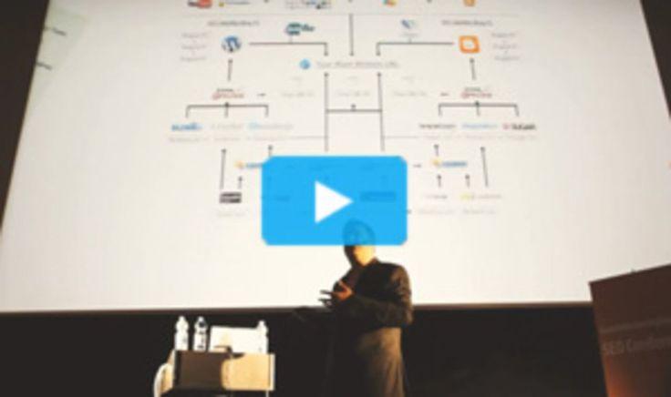 Super o programach partnerskich  http://sprawnymarketing.pl/artykuly/marketing-afiliacyjny-programy-partnerskie-podstawy/
