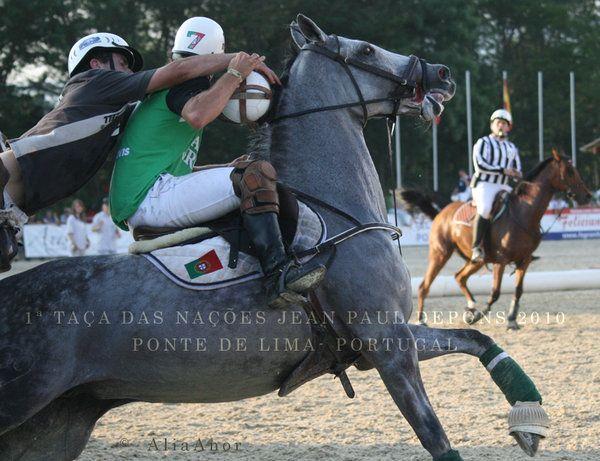 horseball   horseball cup nations 2010 vi by aliaanor photography photojournalism ...