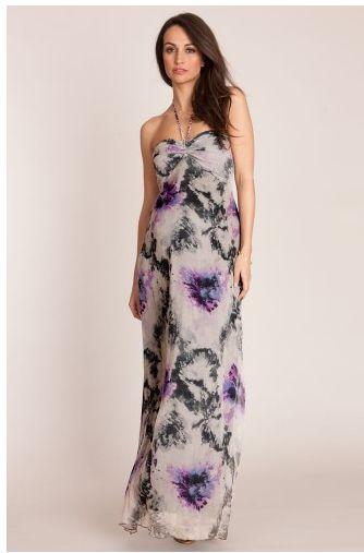 Gorgeous dresses for pregnant wedding guests | BabyCentre Blog