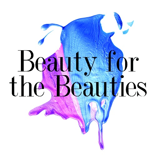 Shop Beauty Products Online - http://www.brandsfever.com