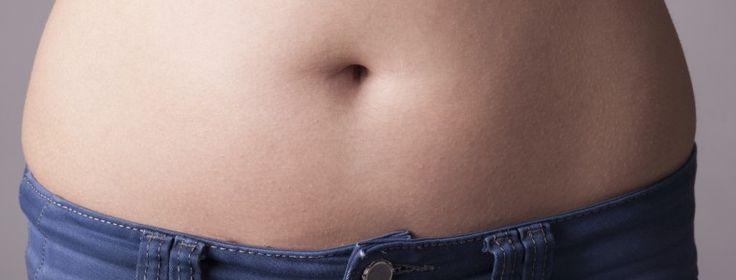 Naturens under – colostrum  Ett av näringsterapeuten Sanna Törsleff Berglunds specialområden är glutenrelaterat syndrom och maghälsa.  Jag lyssnade till en intervju med Tom O'Bryan på nätet idag. Man diskuterade vikten av att fokusera på att bibehålla, eller återskapa, en god mag-tarmmiljö och -funktion. Det är så centralt för hälsan! Tom underströk att om det bara är en sak man kan tänka sig satsa på för att förebygga sjukdom eller läka ohälsa, så är det matsmältningskanalen.