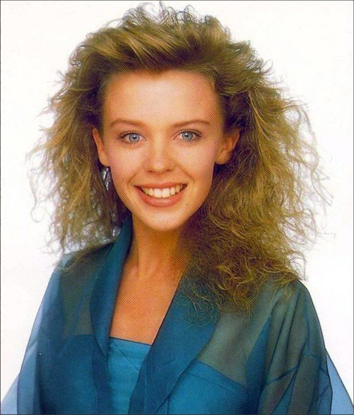 22 Best Images About 1980s Hairstyles On Pinterest