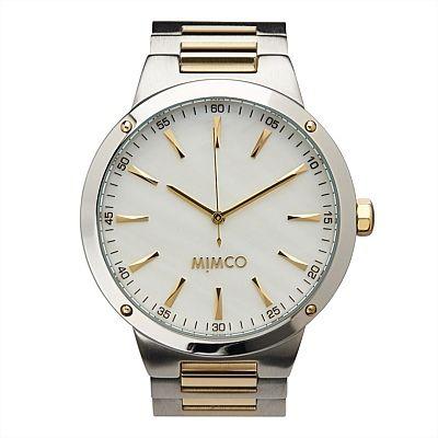 Dietrich Watch #mimcomuse