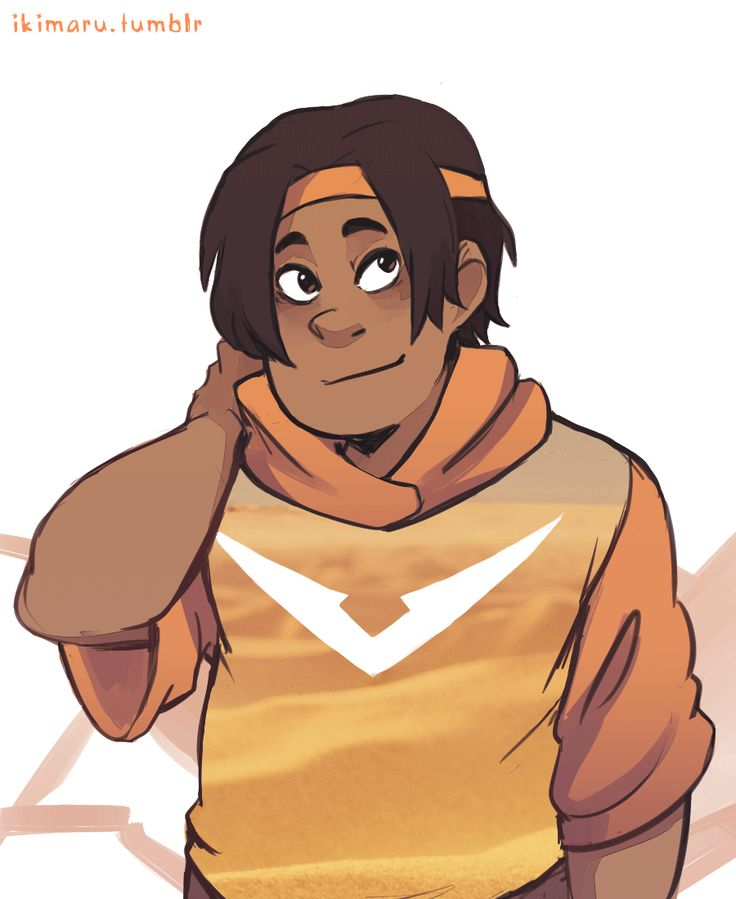 I was looking at some old pics and found that set of animated hoodies I made once so I just had to do a Voltron version of it 8′)
