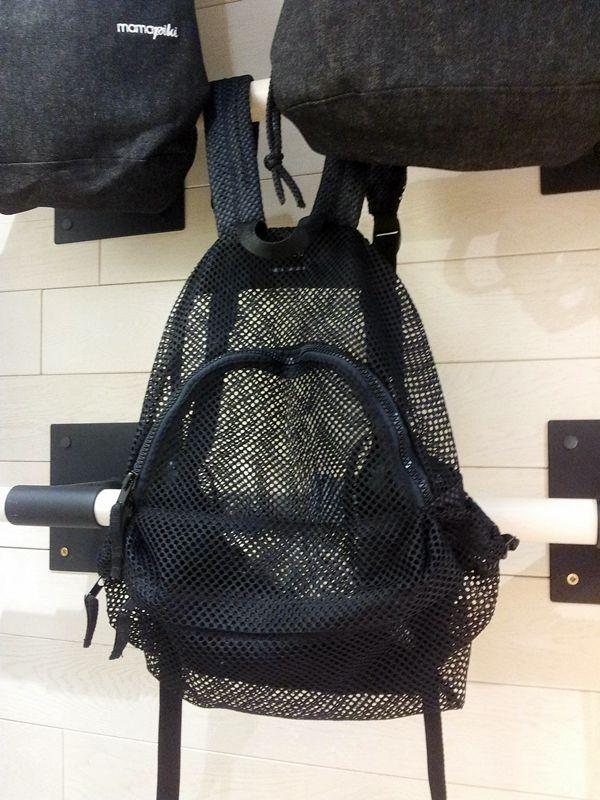Plecak Podsiadło