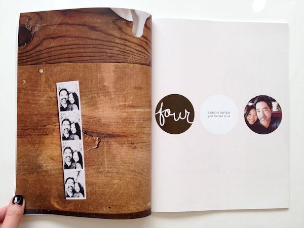 17 best images about blurb photobook ideas on pinterest for Blurb indesign template