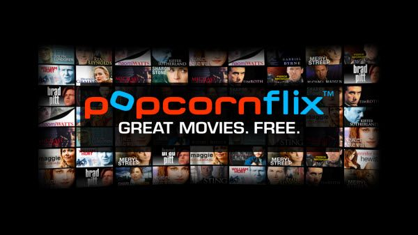 Watch free movies online at Popcornflix. Watch full length feature films, legally, streaming online at popcornflix. #freemovies #movies #streaming