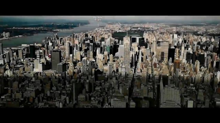 "The Dark TowerTrailer 2017 - MovieRipe Trailers The Gunslinger Roland Deschain roams an Old West-like landscape where ""the world has moved on"" in pursuit of the man in black. Also searching for the fabled Dark Tower in the hopes that reaching it will pres"