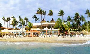 34 Best Spring Break Puerto Vallarta Images On Pinterest