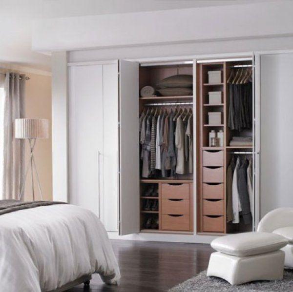 Υγρασία στις ντουλάπες: Να τι πρέπει να κάνεις για να την εξαφανίσεις!