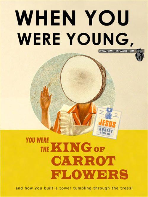 Book Tour Virgin is Will Clarke.com: Neutral Milk Hotel Art