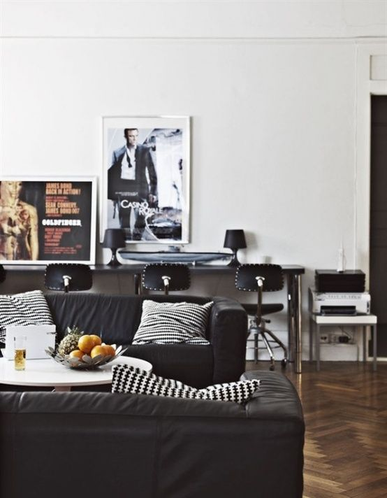 Best 25 Masculine living rooms ideas on Pinterest Eden salon