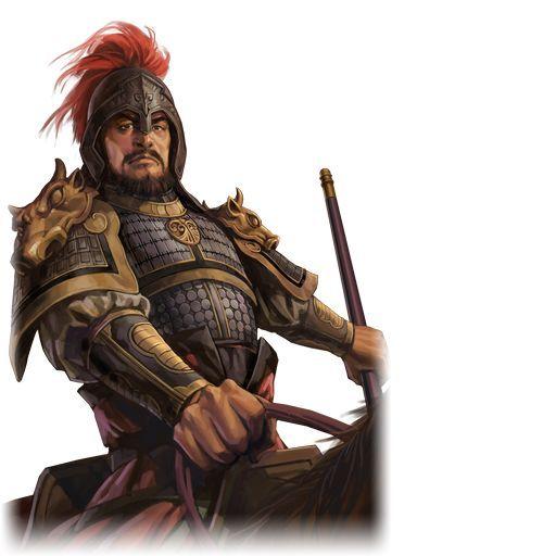 http://dragonsarmory.blogspot.com.eg/2015/10/chinese-armor-for-generals-part-1.html