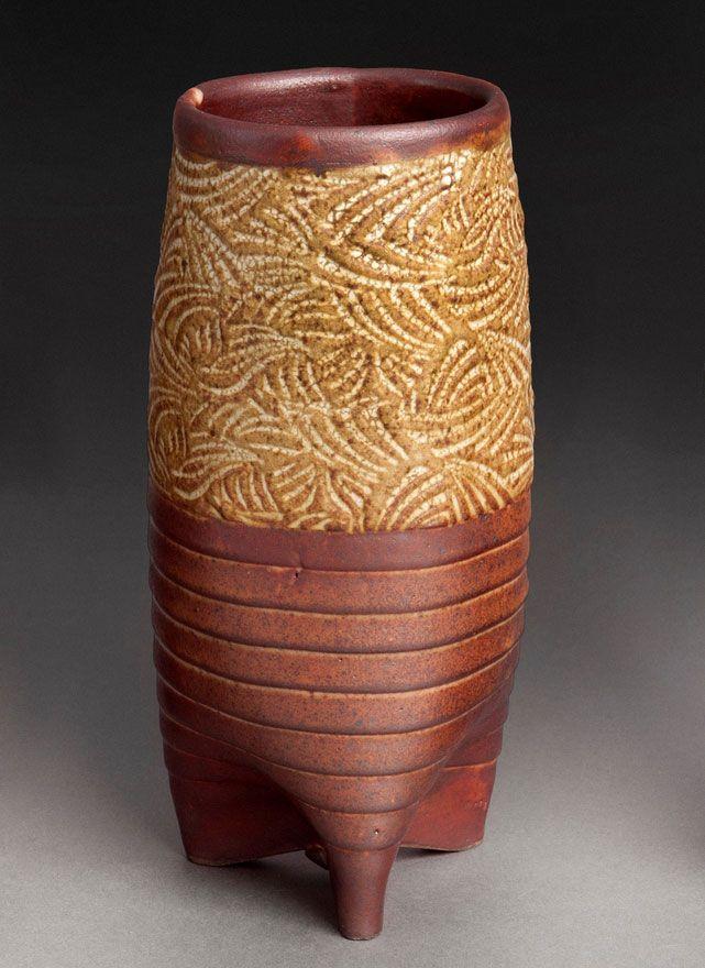 31 31 31 best штамп images on Pinterest   Tampons, Estampe et Idées de poterie 4b0e51