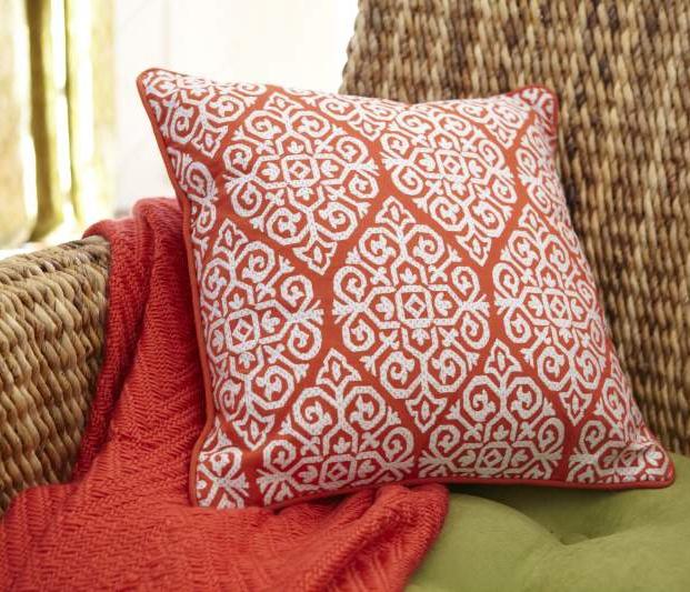 17 mejores ideas sobre azulejos marroqu es en pinterest for Cortinas marroquies