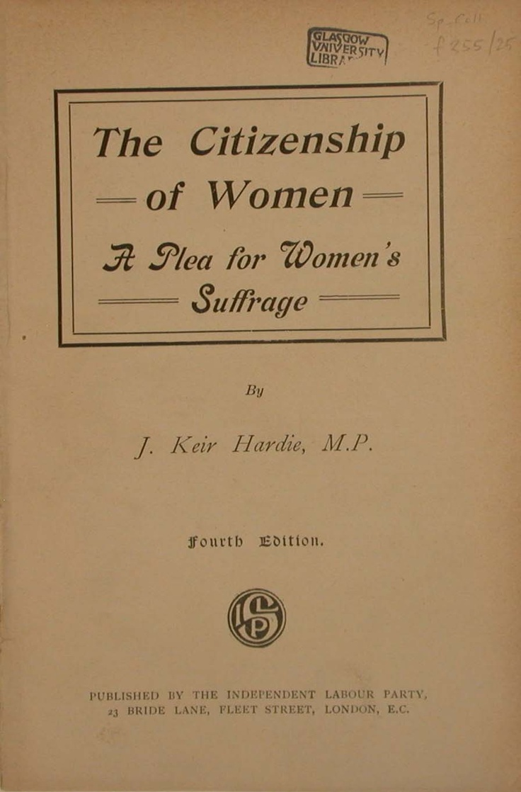 best imasuffragette images on pinterest suffragettes signs