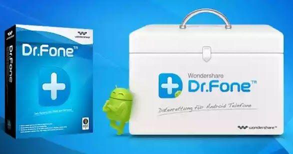 تفعيلبرنامج دكتور فون Dr Fone Toolkit 2020 احدث اصدار تفعيل برنامج دكتور فون Dr Fone Toolkit 2020 احدث اصدار متابعي مدونة موبايل تك أقدم لكم اليوم عملاق استع