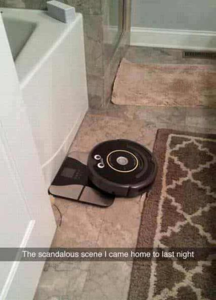 120 Today's Most Funny Memes (#195)