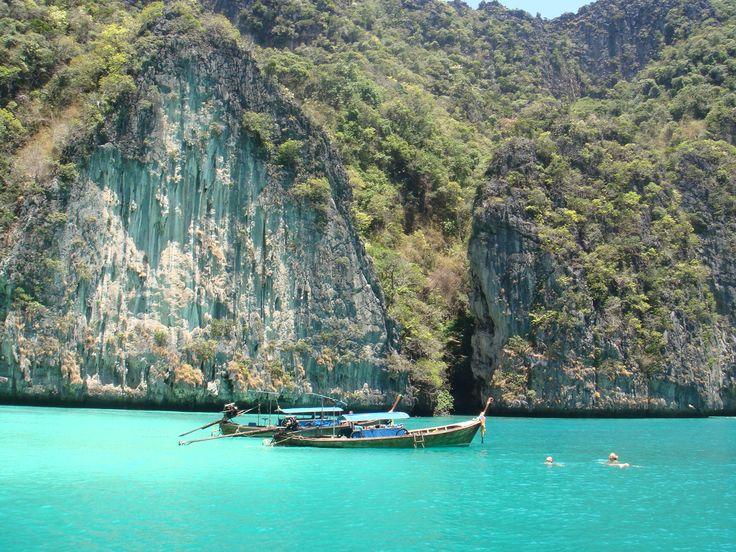 Thailand 2017: Best of Thailand Tourism - TripAdvisor