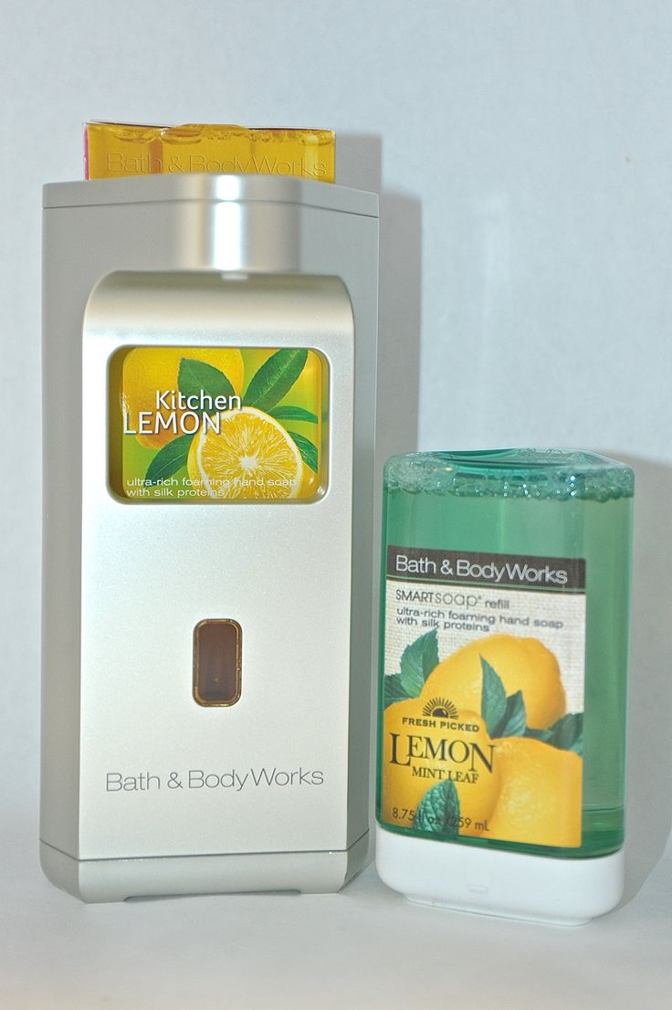 9 Best Xoxo Bath And Body Works Images On Pinterest Bath