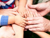 Affari Miei: Quanto guadagna un assistente sociale oggi?