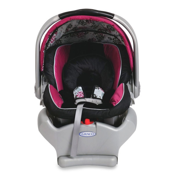 24 Best Images About Car Seats And Strollers On Pinterest
