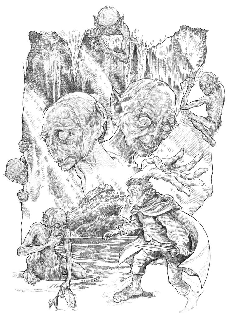303 mejores imágenes de The Lord of the Rings en Pinterest   Tierra ...
