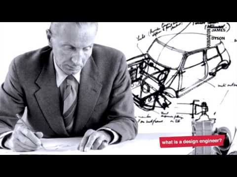 What is a design engineer?: Characteristics of a design engineer