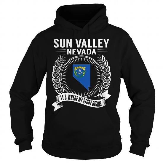 Sun Valley, Nevada - Its Where My Story Begins #city #tshirts #Sun Valley #gift #ideas #Popular #Everything #Videos #Shop #Animals #pets #Architecture #Art #Cars #motorcycles #Celebrities #DIY #crafts #Design #Education #Entertainment #Food #drink #Gardening #Geek #Hair #beauty #Health #fitness #History #Holidays #events #Home decor #Humor #Illustrations #posters #Kids #parenting #Men #Outdoors #Photography #Products #Quotes #Science #nature #Sports #Tattoos #Technology #Travel #Weddings…