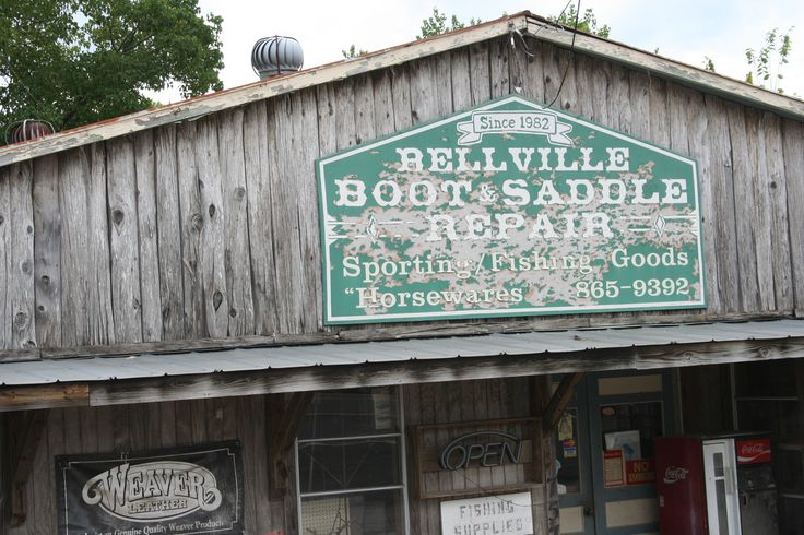 Man Cave Store Brenham Tx : Best things to do in bellville texas images on