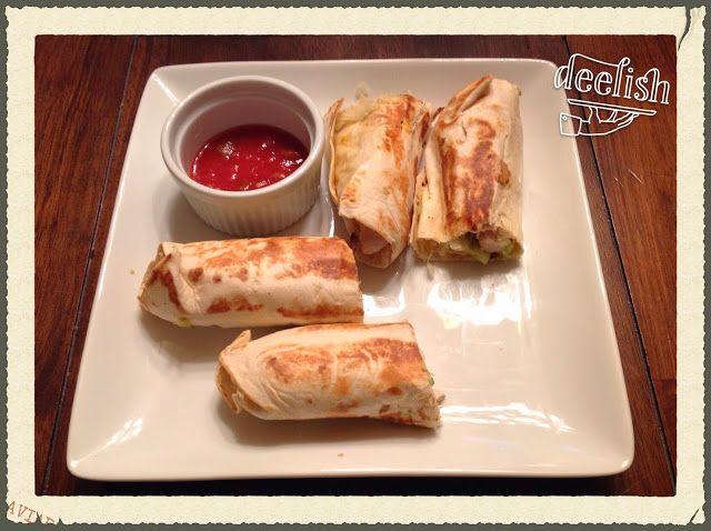 195 Best Zoe S Kitchen Copycat And Other Mediterranean