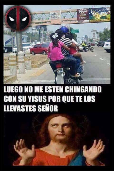 Sonríe y disfruta con lo mejor en make a meme en español, memes en español chistosos, memes chistosos de artistas y más contenido exclusivo de Diverint. Comparte y sácales una sonrisa a tus amigos.