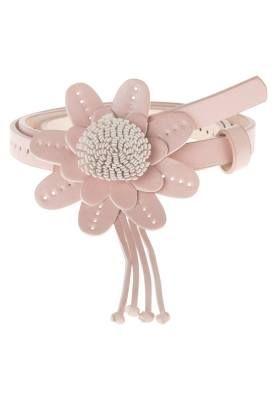 Anna Field Cinturón Pink Los Complementos Más Poderosos Siempre dispuesta a echarte un cable, la moda de calle te enseña los complementos más poderosos de la temporada, los cinturones de mujer más in.
