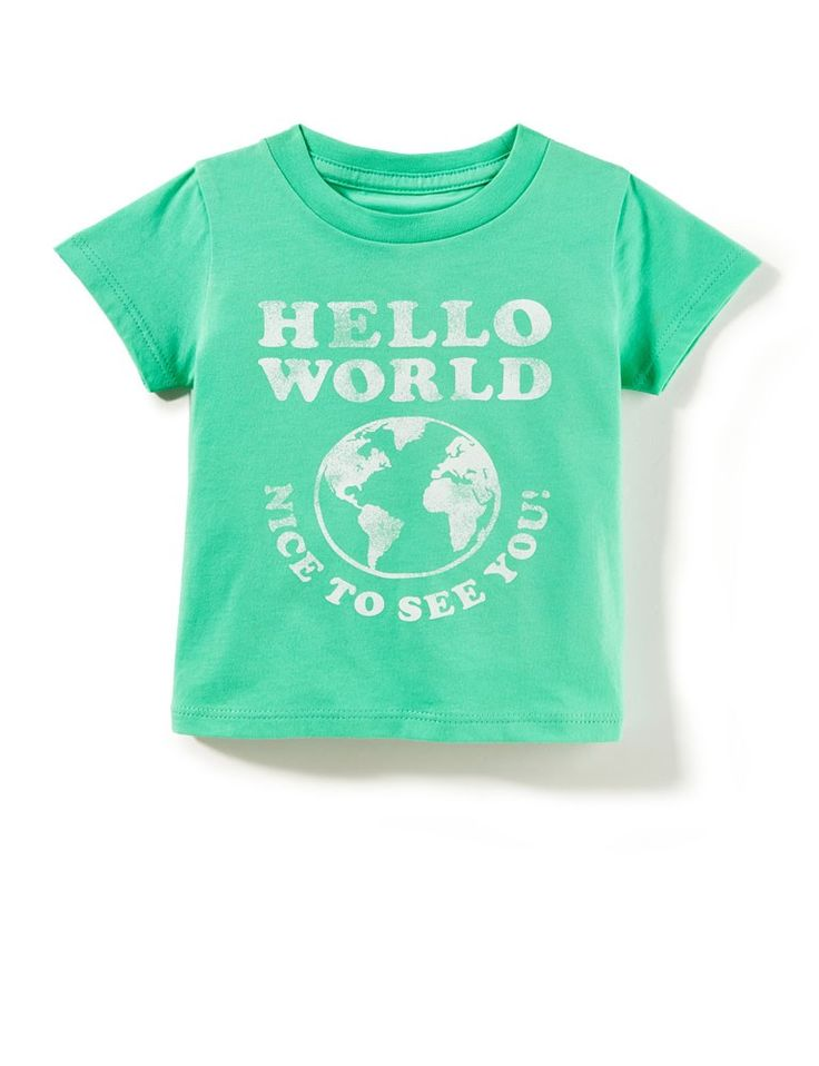 17 best images about t shirt design on pinterest shops for Bleach nice vibe shirt