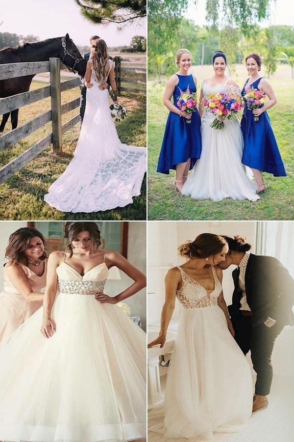 Purple Wedding Dress White Wedding Dresses With Sleeves Wedding Channel In 2020 Wedding Dress Sequin Purple Wedding Dress Ball Gown Wedding Dress