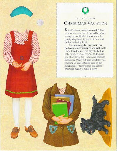 About christmas dress up days on pinterest christmas christmas