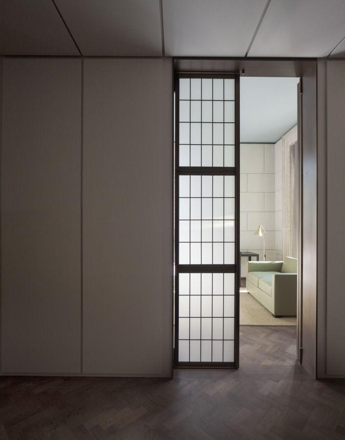 17 best images about doors on pinterest steel. Black Bedroom Furniture Sets. Home Design Ideas