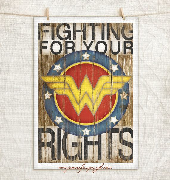 Wonder Woman Wall Art 107 best wonder woman images on pinterest | wonder woman, wonder