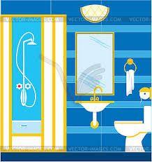 Toll Bildergebnis Für Badezimmer Clipart