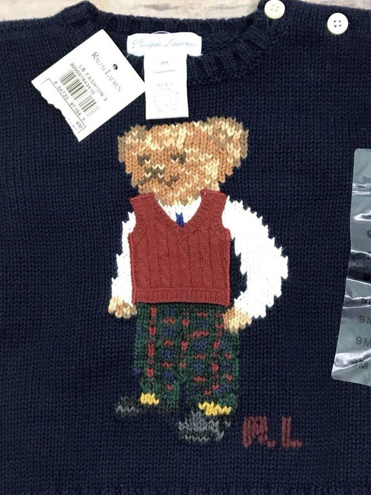 Best 25 Baby Boy Sweater Ideas On Pinterest Little Boy