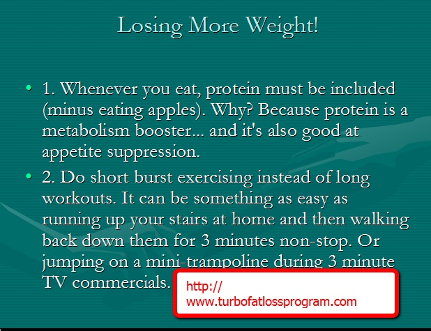 Diets to lose weight quickest picture 2