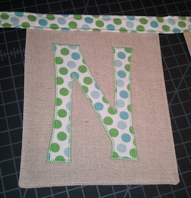 how to cut large banners with cricut