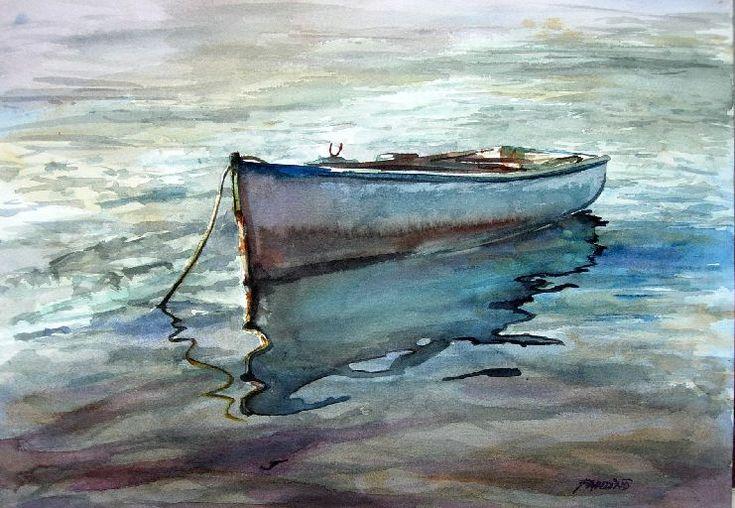 Resultados de la Búsqueda de imágenes de Google de http://www.cfandino.com/imagenes/marinas/barcayrio.jpg