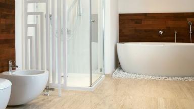 Feng Shui v koupelně: čistota a pohoda je základ
