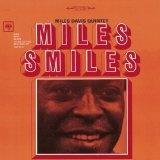 Miles Smiles (Audio CD)By Miles Davis