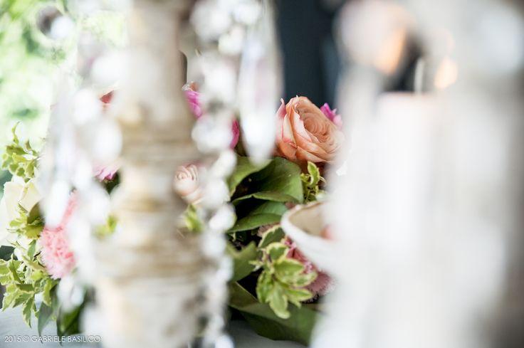 It's wedding time at Cala del Porto in Punta Ala