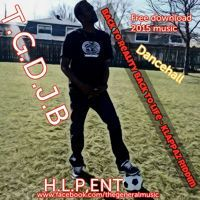 Back To Reality Back To Life - Klappaz Riddim-By The General Da Jamaican boy by The General on SoundCloud